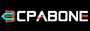 cropped-CPA-Bone-logo-1.1.png